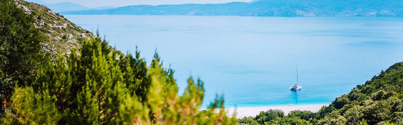 Climat Grèce Conseils Voyage Grèce
