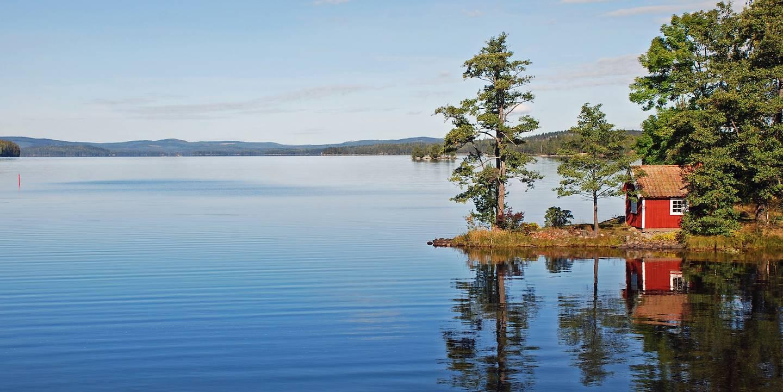 plus grand site de rencontre en Suède kvik rencontres