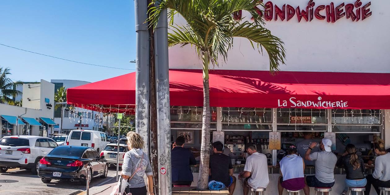 Latino sites de rencontres Miami