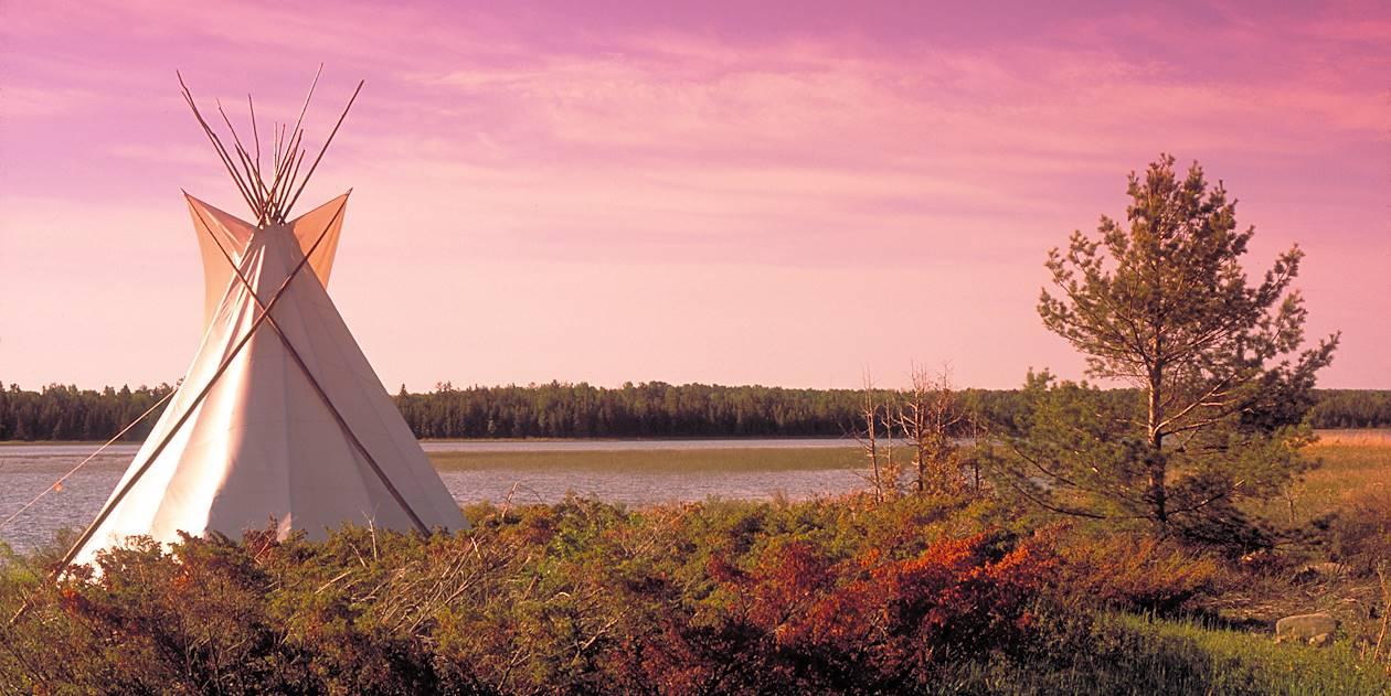 Manitoulin Island - Ontario - Canada
