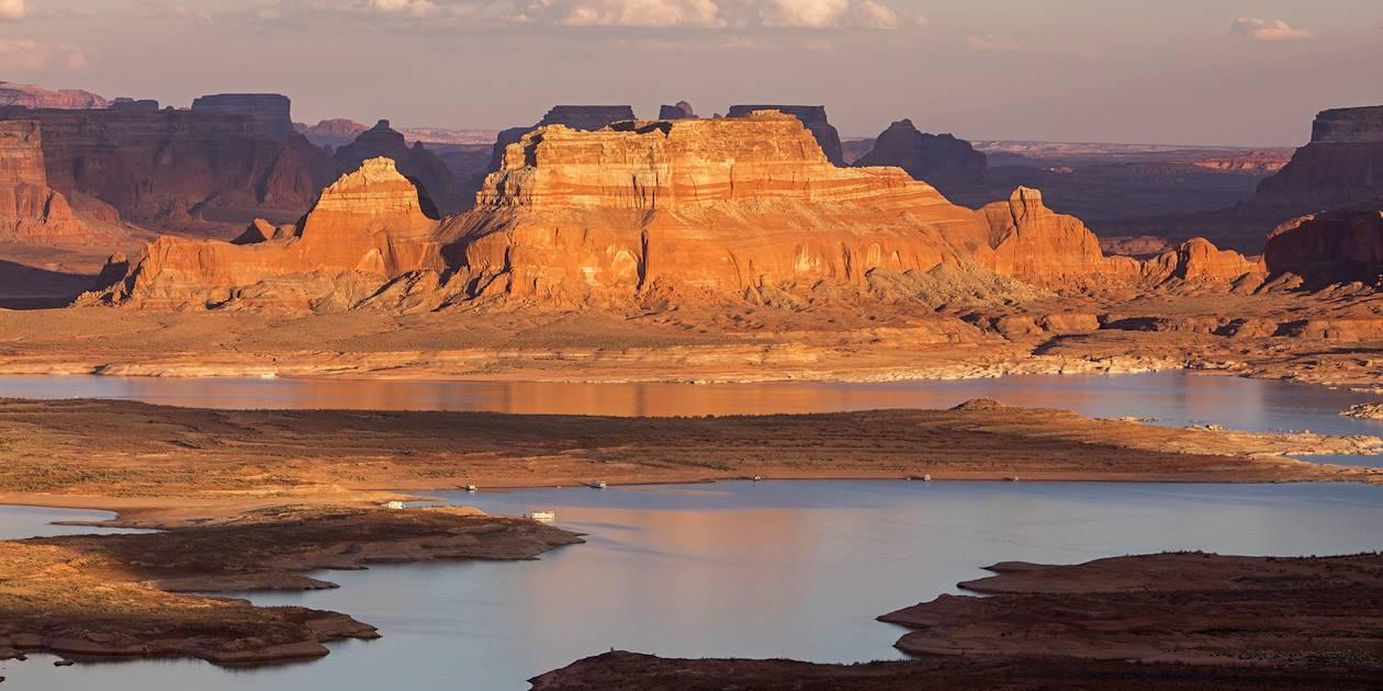 sites de rencontre en Arizona datant ou aller stable