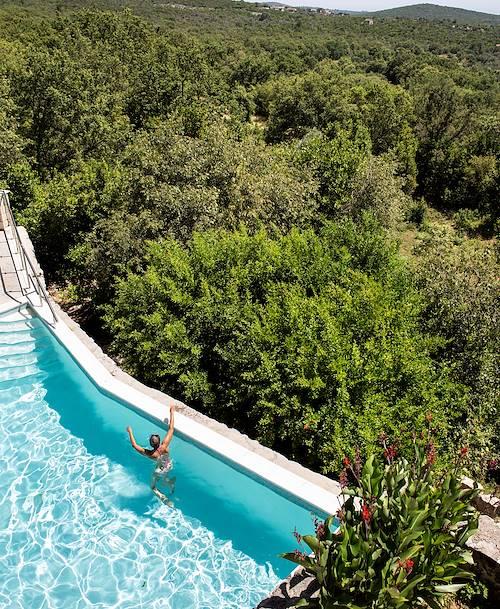 Klinci Village Resort - Lustica - Monténégro