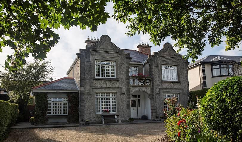 B&B St Judes - Galway - Irlande