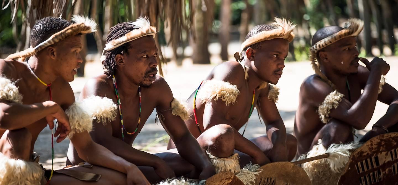 sites de rencontre gratuits dans KwaZulu Natal Australie rencontre site App