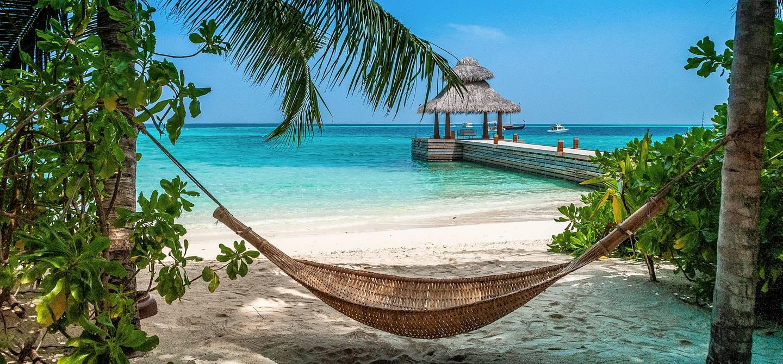 Douceur de vivre aux Caraibes - Mexique