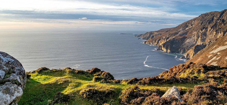 Donegal - Irlande