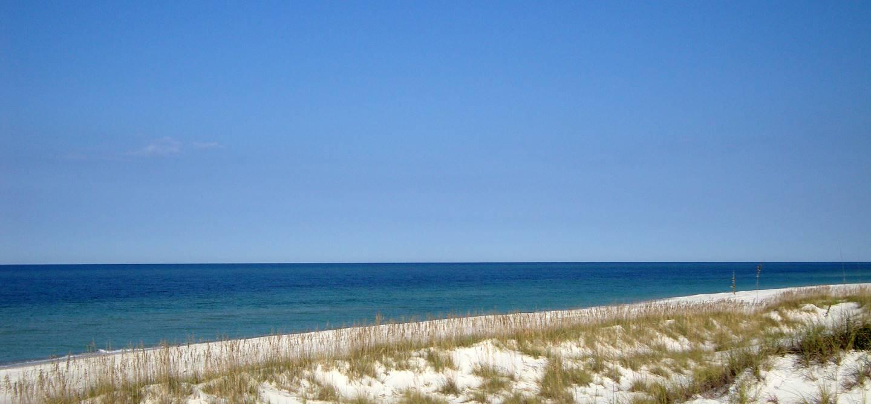 St George Island - Floride - Etats-Unis