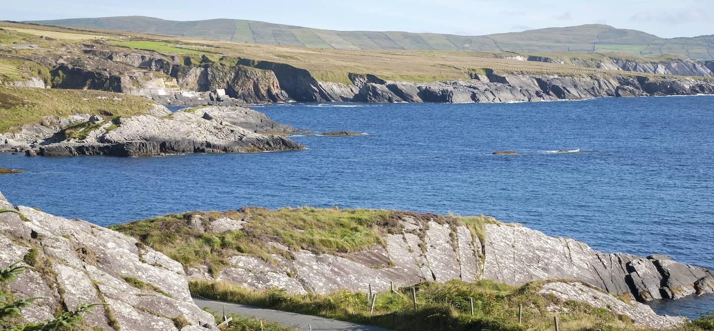 Péninsule de Beara - Comté de Cork - Irlande