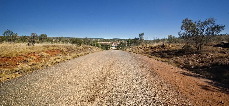 Gibb River Road 01 - Australie