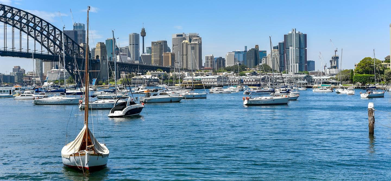 Sydney rencontres idées DotA 2 matchmaking noob