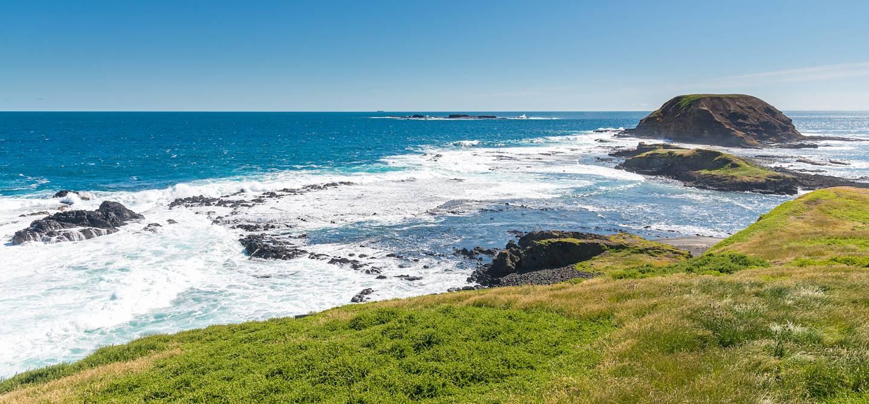 Phillip Island - Victoria - Australie
