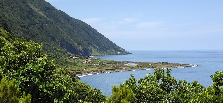 São Jorge - Açores - Portugal