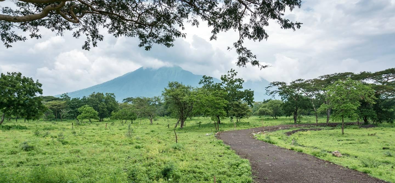 Volcan Kawah Ijen - Banyuwangi - Indonésie