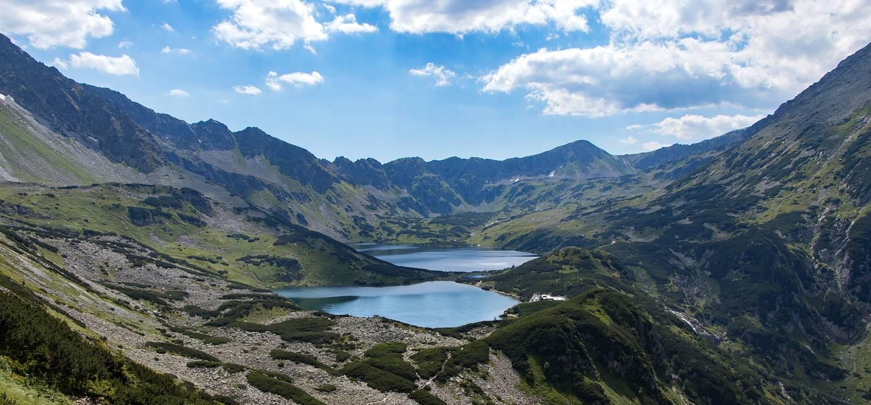 Zakopane - Tatras - Pologne