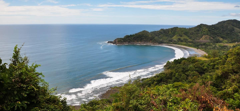 Péninsule de Nicoya - Costa Rica