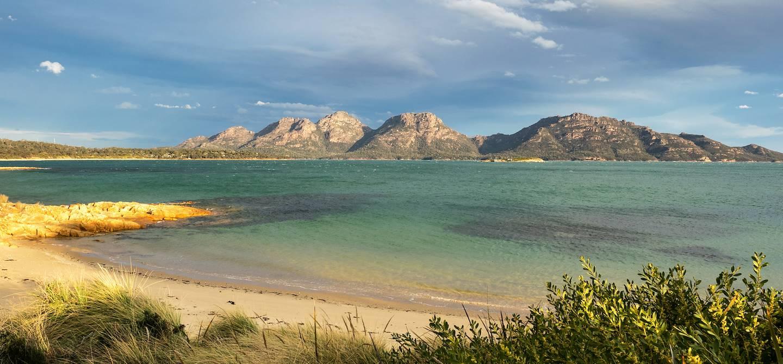 Coles Bay - Australie