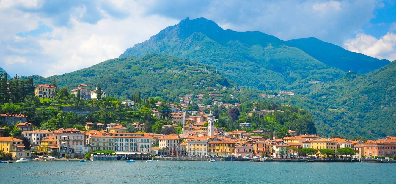 Menaggio - Italie