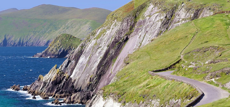 Kerry - Irlande