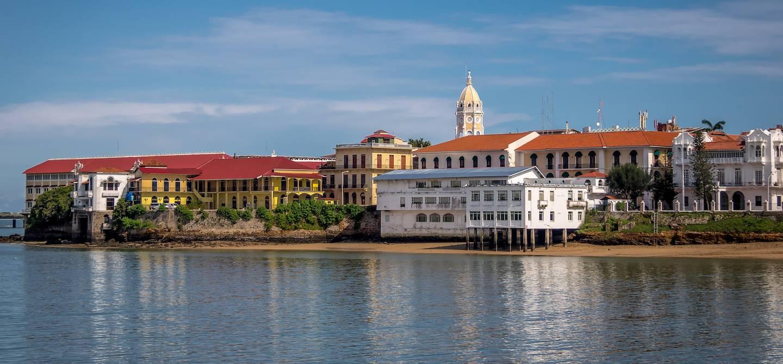 San Felipe - Panama City - Panama