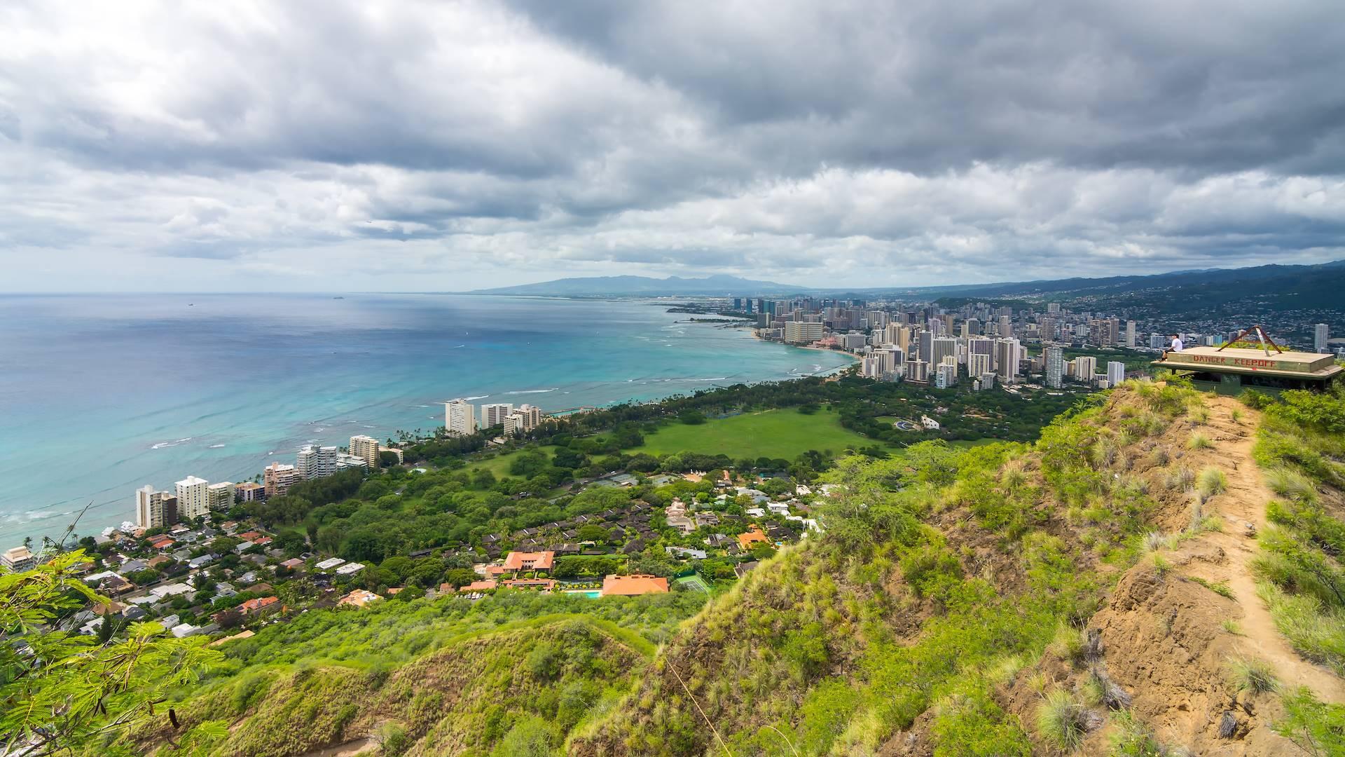 sites de rencontre gratuits Honolulu