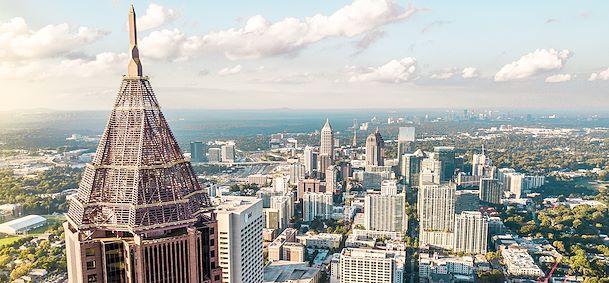 rencontres à Atlanta plus de 40