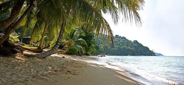 Îles Perhentian