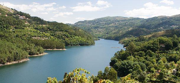 Parc national de Peneda Geres