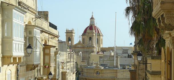 Ir-Rabat