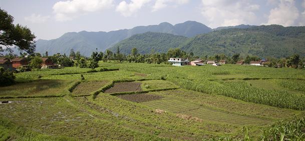 Lwang