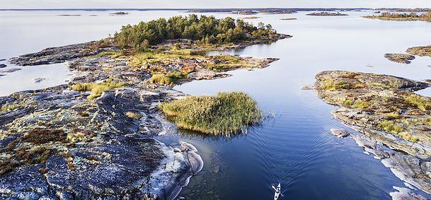 Lac Vanern