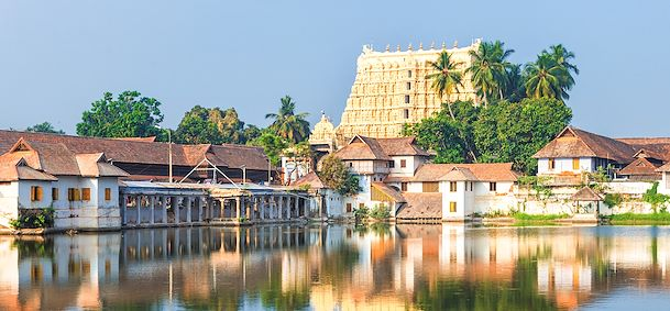 sites de rencontres Trivandrum