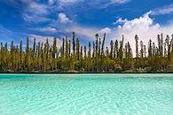 Joyaux du Pacifique - Australie -
