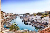 Les Baléares côté charme - Espagne -
