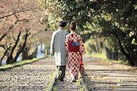 Romance japonaise - Japon -