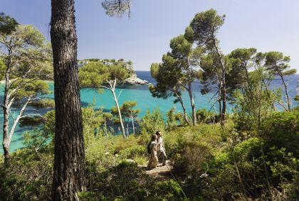 A la découverte de Minorque - Espagne - OT Minorque