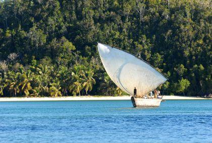 Madagascar - Baizeau Lionel/fotolia.com