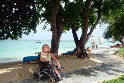 Hilton Mauritius Resort & spa - Flic en Flac - Ile Maurice - Marie Odile Vincent