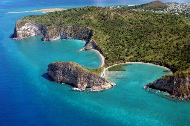 Mayotte - OT Mayotte Tourisme