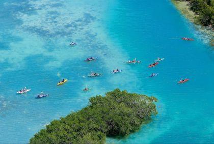 Florida Keys - Floride - Etats-Unis - OT Florida Keys