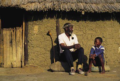 KwaZulu-Natal - Afrique du Sud - SA Tourism