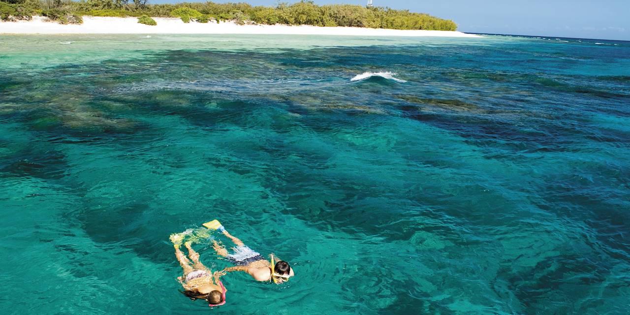 Queensland Australie sites de rencontre