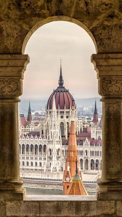 Sites de rencontres en ligne Budapest