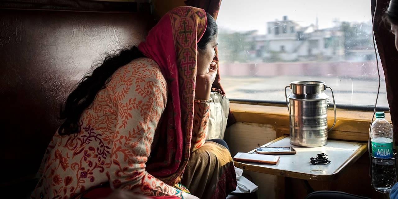 rencontres pour les expatriés en Inde