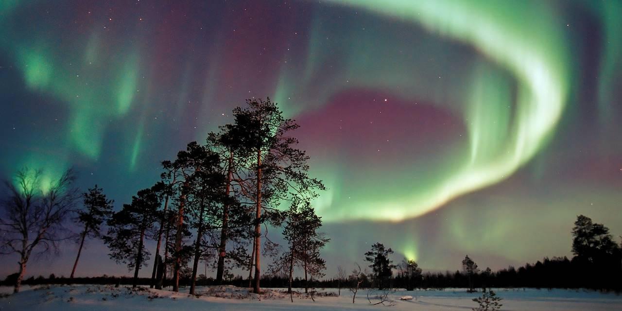 aurores-boreales-en-laponie-finlande-645751-1280x640.jpg